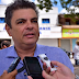 Ronaldo Cunha Lima Filho confirma que vai se candidatar a deputado estadual da Paraíba nas Eleições 2022