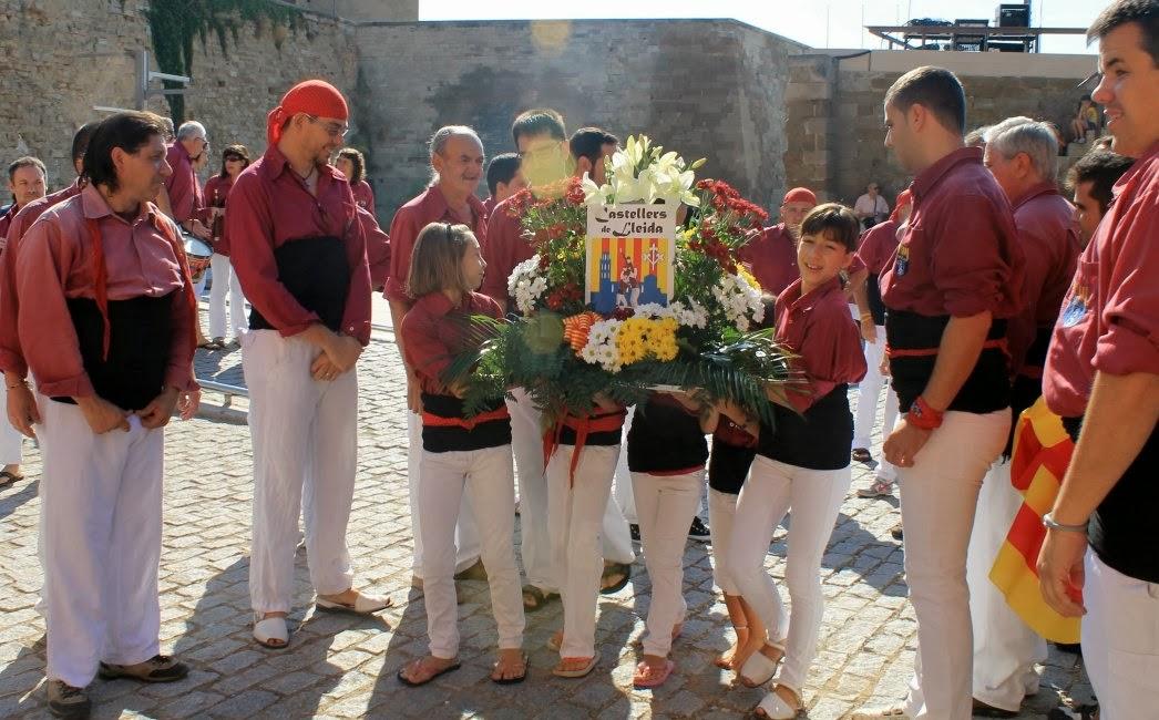 Ofrena Diada Nacional de Catalunya  11-09-11 - 20110911_505_Lleida__Ofrena_als_Patriotes.jpg