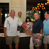 OLGC Golf Tournament 2013 - GCM_5946.JPG