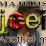 Joeismag NewsNusanatara's profile photo