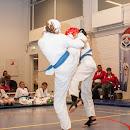 KarateGoes_0147.jpg