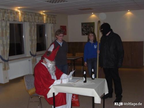 Nikolausfeier 2009 - CIMG0107-kl.JPG