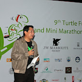 9th-Turtle-Fun-Run-3-.jpg