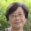 Julia Yang's profile photo