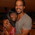 KiKi Shepards 7th Annual Celebrity Bowling Challenge - DSC_0753.JPG