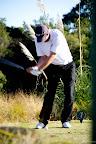 golf caixas-6.jpg