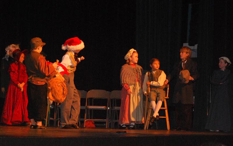 2009 Scrooge  12/12/09 - DSC_3420.jpg