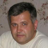Сергей Прач