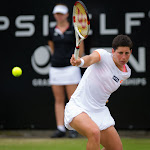 Carla Suarez Navarro - Topshelf Open 2014 - DSC_6693.jpg