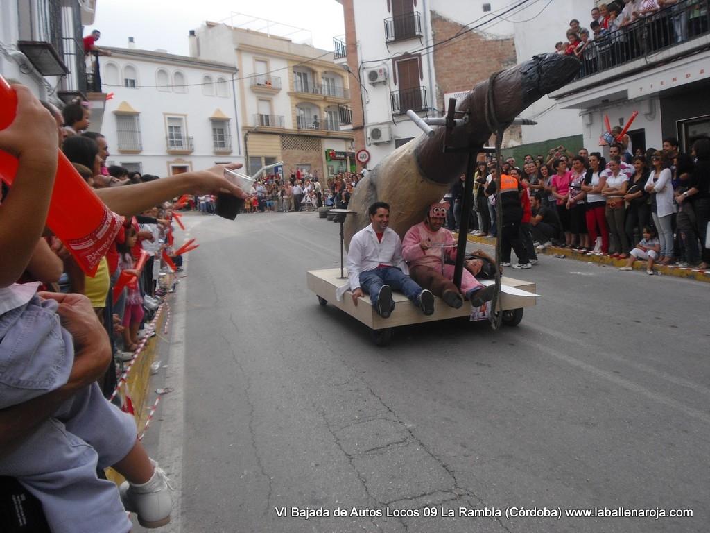 VI Bajada de Autos Locos (2009) - AL09_0025.jpg