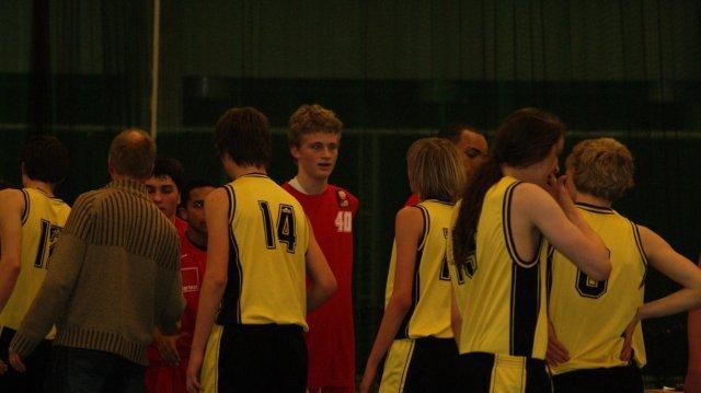 Jongens U16 op Lundaspelen, Zweden - DSC05373.jpg