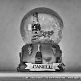 CLASSICO CANELLI