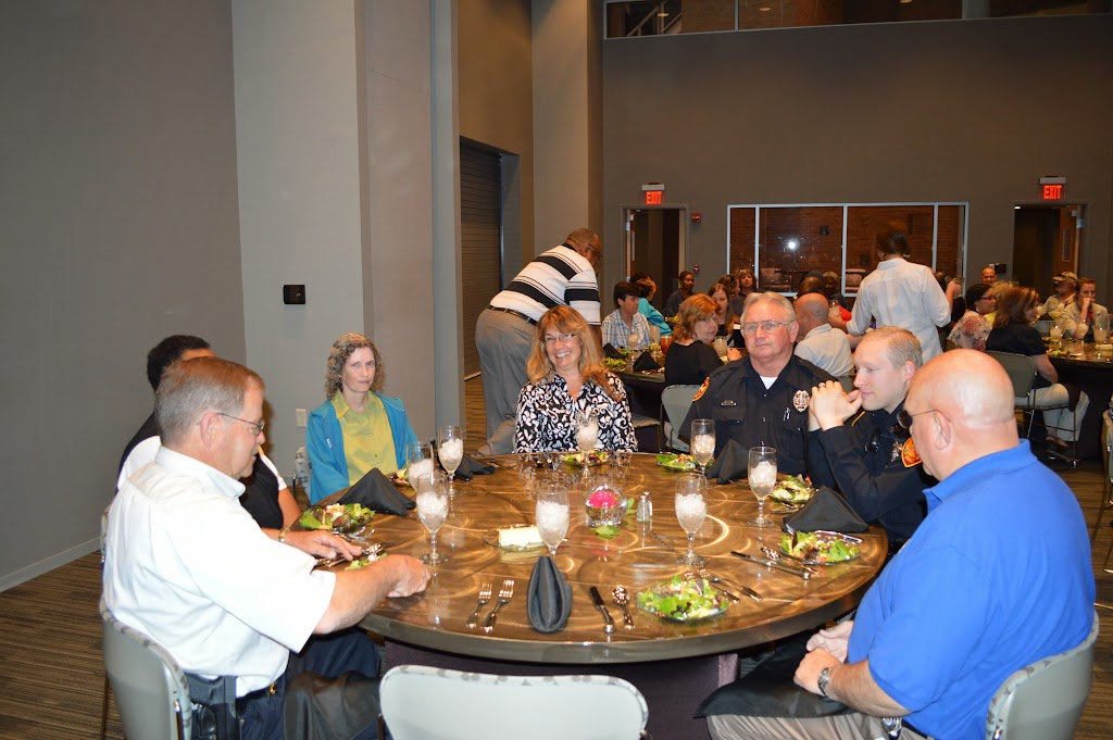 End of Year Luncheon 2014 - DSC_4834.JPG