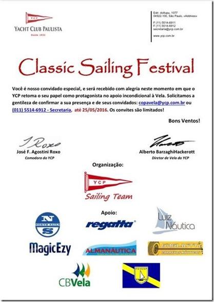 Evento Classic Sailing 03