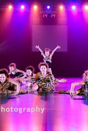 Han Balk Voorster Dansdag 2016-3654-2.jpg