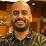 Rahul Gilotra's profile photo
