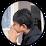 Muhammad Rizki Hidayat's profile photo
