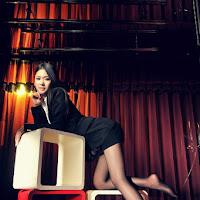 LiGui 2014.05.28 网络丽人 Model 凌凌 [36P] 000_1832_1.jpg