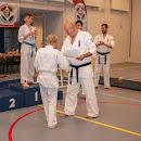 KarateGoes_0272.jpg