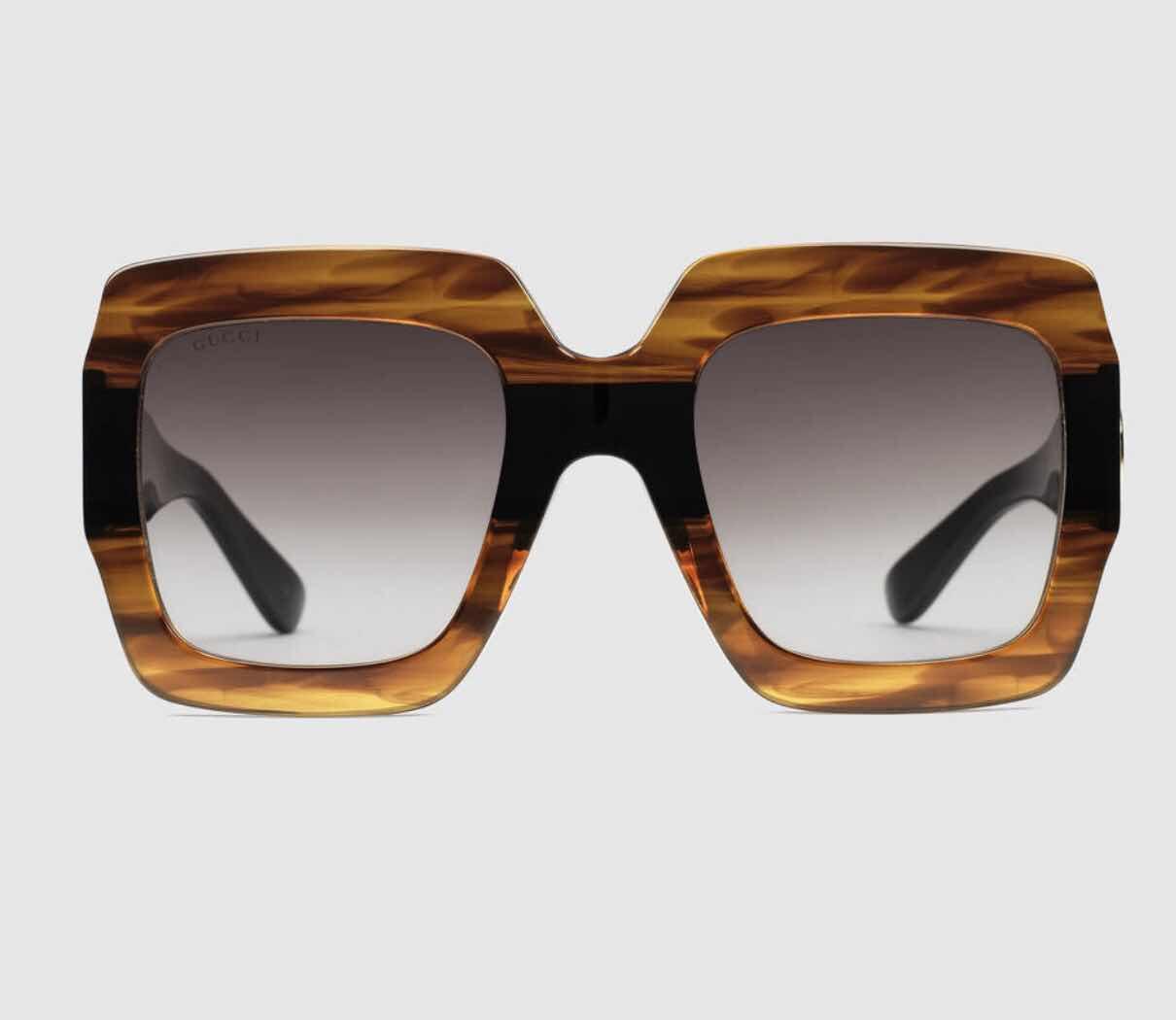 Gucci gorgeous sunglasses