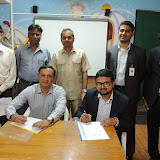 HAMSAT II MOU signing - DSCN1250.JPG