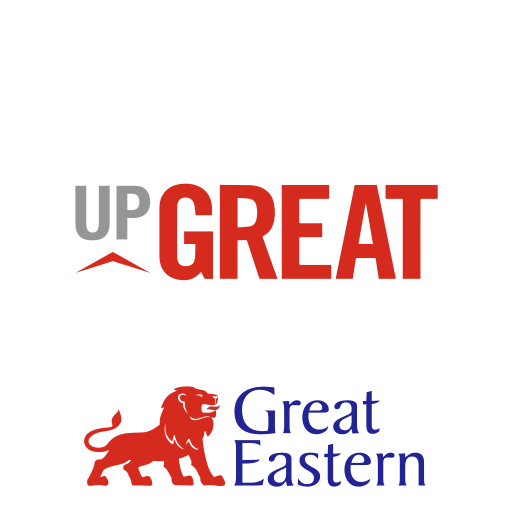 UpGreat Malaysia