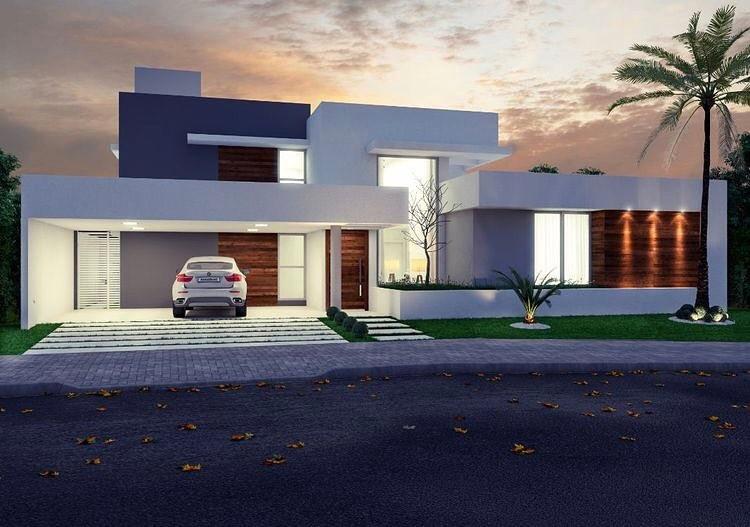 imagenes-fachadas-casas-bonitas-y-modernas24
