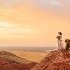 Wedding photographer Olga Zadorozhnaya (fotolz). Photo of 16.02.2017