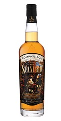 Compass-Box-The-Spaniard
