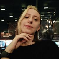 Nazli Sule's avatar
