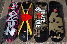 board RW (1)