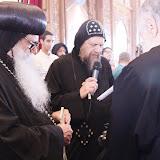 Consecration of Fr. Isaac & Fr. John Paul (monks) @ St Anthony Monastery - _MG_0528.JPG