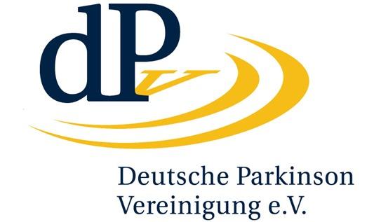 dPV_Logo_700