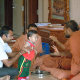 Guru Maharaj Visit (23).jpg