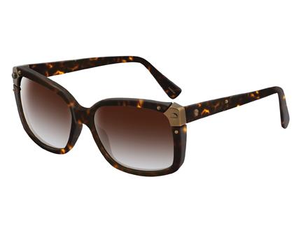 Lanvin_SLN504_sunglasses
