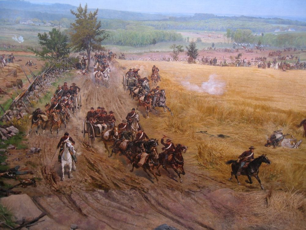 gettysburg-cyclorama-2