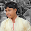 Hriday Sikder's profile photo
