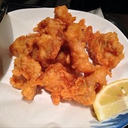 Kaka Udon Kitchen's profile photo