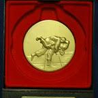06-12-02 clubkampioenschappen 008-1000.jpg