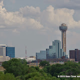 09-06-14 Downtown Dallas Skyline - IMGP2048.JPG