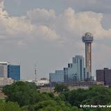 09-06-14 Downtown Dallas Skyline - IMGP2048.JPG