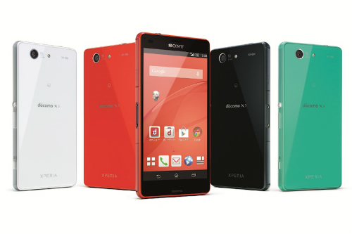 Sony-Xperia-Z3-Compact-Docomo-5828-7402-