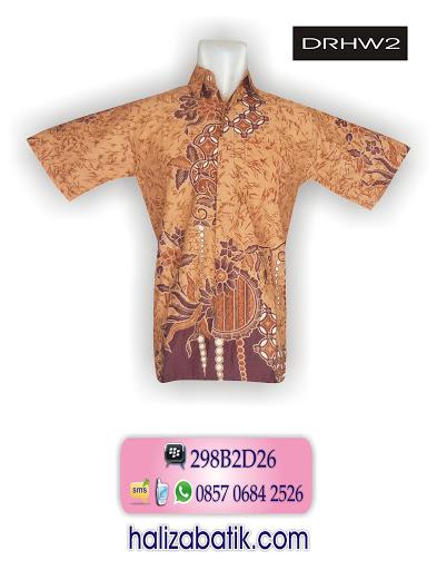 model baju terbaru, desain baju batik, baju batik indonesia