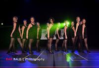 Han Balk Agios Dance In 2013-20131109-215.jpg