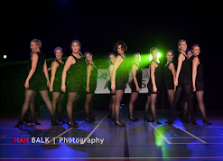 Han Balk Agios Dance In 2013-20131109-215.jpg