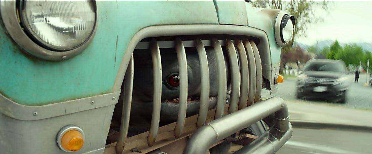 012-monster-trucks.jpg