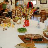 Przygotowania do Wielkanocy 2014