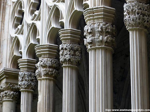 columnas-ventanal-seu-vella-lleida.JPG