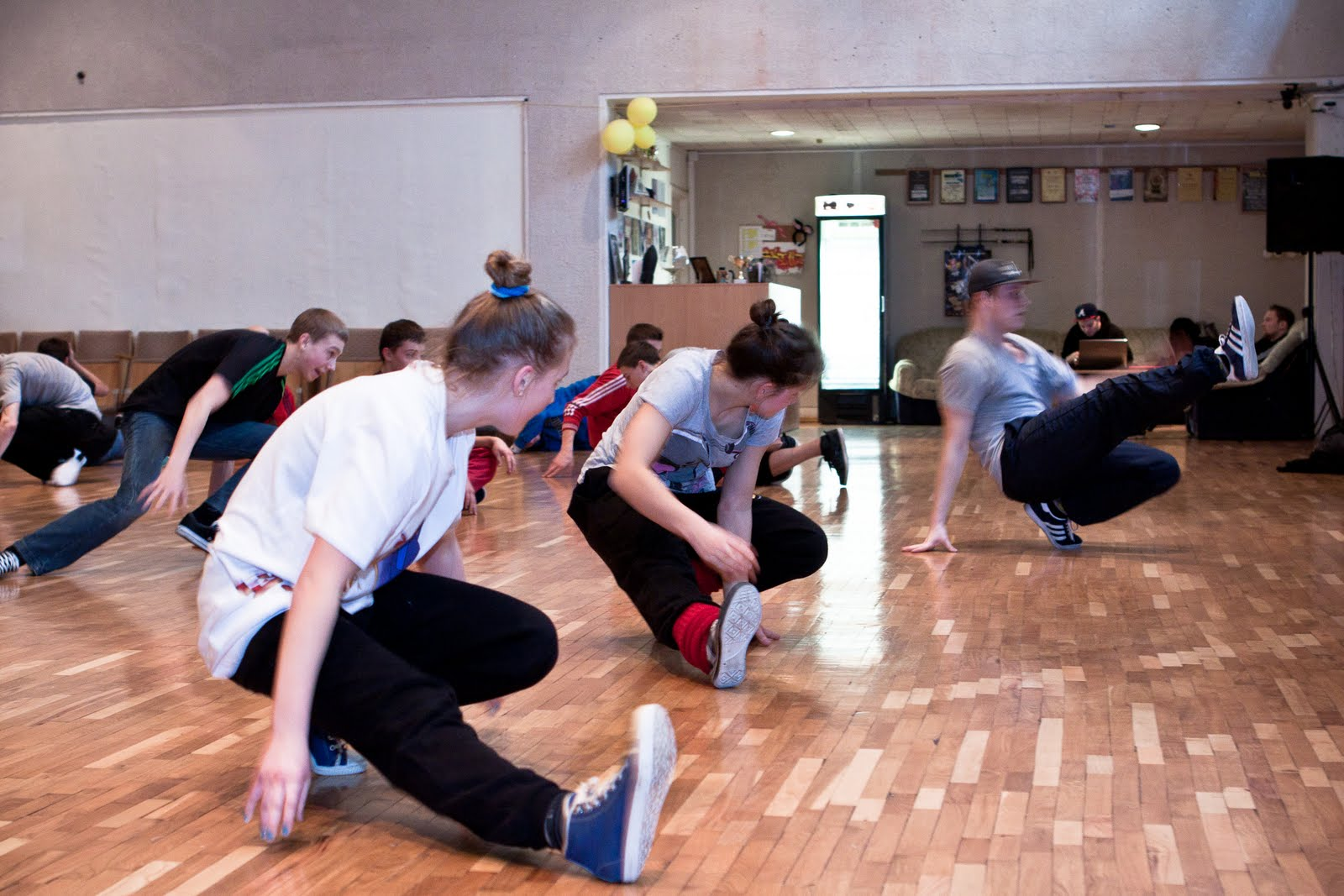 Workshop with Menno (NL)  - IMG_4155.jpg