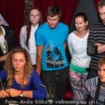 2013.10.26 Ettevõtete Sügismängud 2013 - Pokker ja pidu Venuses - AS20131026FSSM_266S.jpg